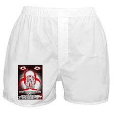 Silas Rayge Boxer Shorts