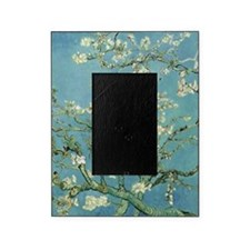 Van Gogh Almond blossom Picture Frame
