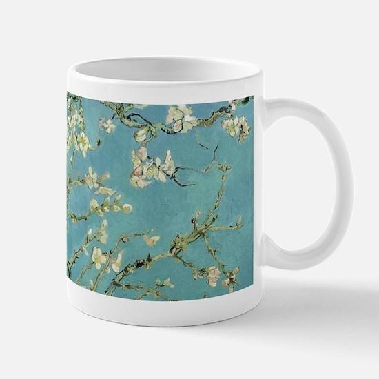 Van Gogh Almond blossom Mugs