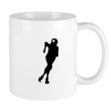 Lead Jammer Mugs
