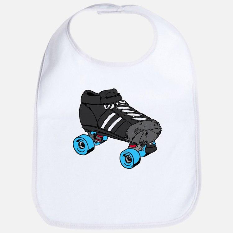 Skate Bib