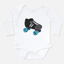 Skate Body Suit