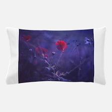 Unique Fine art photographers Pillow Case