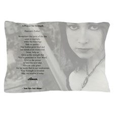 STRENGTH Pillow Case