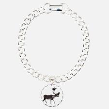 Unique Outdoors Bracelet