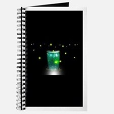 Fireflies Journal