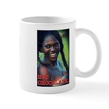 HOT CHOCOLATE!! Mugs