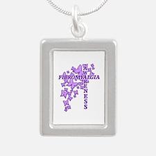 FIBROMYALGIA Necklaces