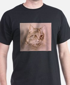 Whimsey T-Shirt