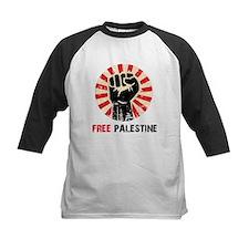 Support palestine Tee