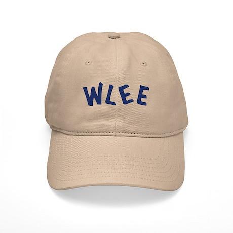 WLEE Richmond '69 - Cap