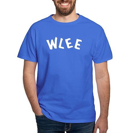 WLEE Richmond '69 - Dark T-Shirt