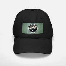 Krav Maga Tiger Baseball Hat