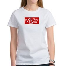 WLCY Tampa-St Pete '66 - Tee