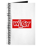 WLCY Tampa-St Pete '66 - Journal