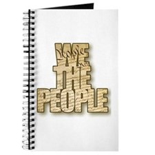 Cute Us constitution Journal