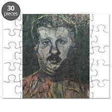 John Wayne Gacy products Puzzle