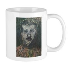 John Wayne Gacy products Mugs