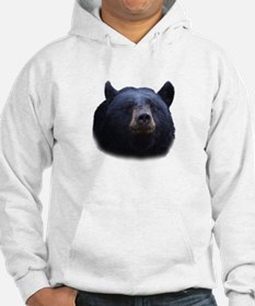Funny Outdoor photography Hoodie