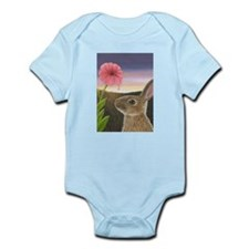 Hare 58 Body Suit