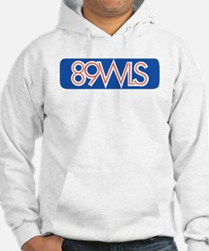 WLS Chicago '71 - Hoodie