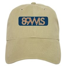 WLS Chicago '71 - Baseball Cap
