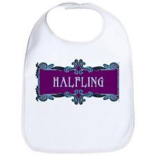 Halfling Bib