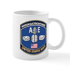 Aviation Electrician's Mate - NEC Mug