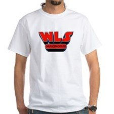 WLS Chicago '76 Shirt