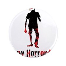 """zh-1 3.5"""" Button (100 pack)"""