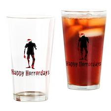 zh-1 Drinking Glass