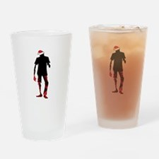 zc2 Drinking Glass