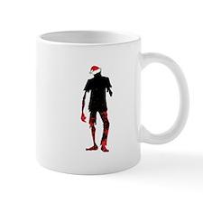 zc2 Mugs