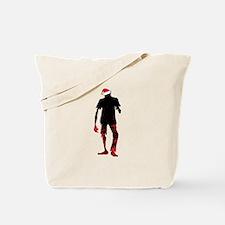 zc2 Tote Bag