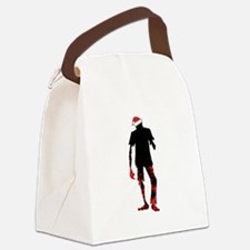 zc2 Canvas Lunch Bag