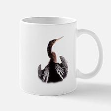 Anhinga Mugs