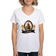 Lamont Clan Shirt