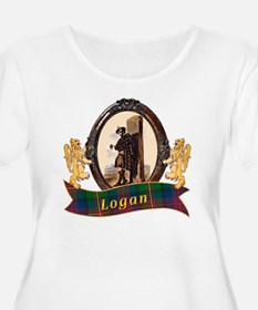 Logan Clan T-Shirt