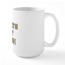 Worl'd Best Pedar Mug