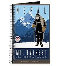 Nepal Journal