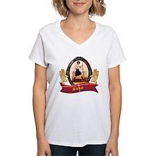 Rose Clan Shirt