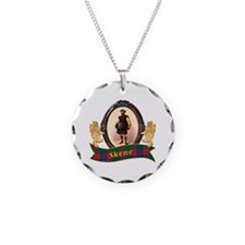 Skene Clan Necklace