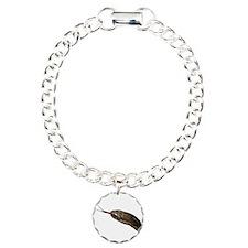 Cute Environmentalist Bracelet