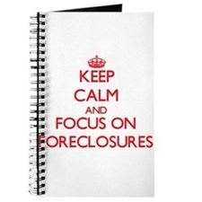 Foreclosures Journal