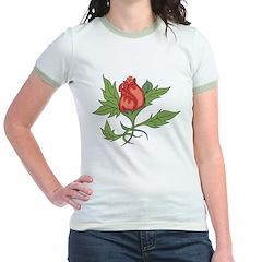 Rose T