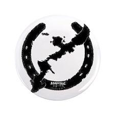 "Nashville Rnr Okinawa Stuff 3.5"" Button"