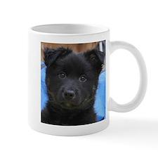 IcelandicSheepdog008 Mugs