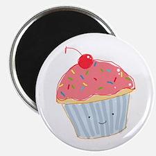 cuppycake Magnet