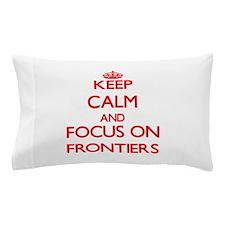 Funny Borderlands Pillow Case