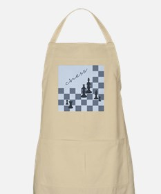 Cute Interests Apron